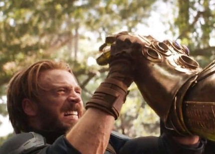 PCM: Avengers Infinity War – Review completa con y sin spoilers
